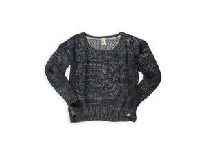 Roxy Womens Norchester Knit Sweater btk0 S