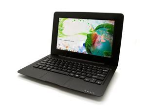 "10"" Android 4.0 LCD Netbook"
