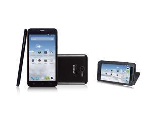 "IVIEW-M6-  6"" IPS Screen Quad Core Android 4.4.2 Dual SIM 2G/3G Smart Phone/Tablet"