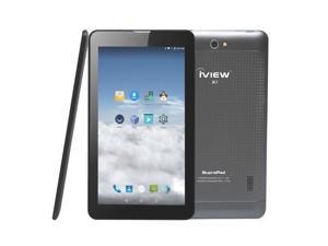 "iview X7 super pad 7"" phone tablet"