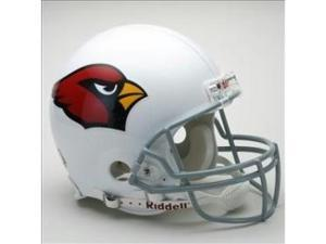 Arizona Cardinals Riddell Deluxe Replica Helmet