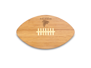 Atlanta Falcons Cutting Board