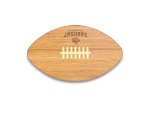 Jacksonville Jaguars Cutting Board