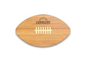 San Diego Chargers Cutting Board