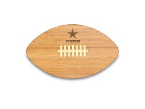 Dallas Cowboys Cutting Board