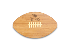 Tennessee Titans Cutting Board