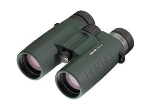 Pentax 10 x 43 DCF ED Binoculars