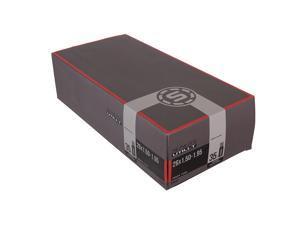 """Sunlite 26"""" Utili-T Thorn Resistant Schrader Valve Tube 26x1.50-1.95 SV 35mm"""