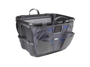 Umpqua Tailgater Organizer ZS Zero Sweep™ Fly Fishing Tackle Gear Bag
