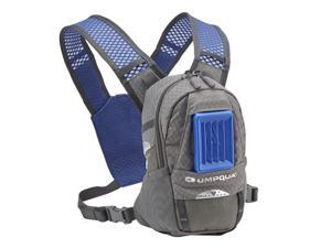 Umpqua Rock Creek ZS Zero Sweep™ Compact Chest Pack Fly Fishing Tackle Gear Bag