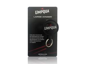 Umpqua Fly Fishing UPG Retractor Large Pro Guide