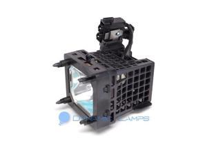 XL-5200 XL5200 Sony Neolux TV Lamp
