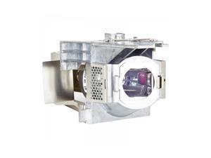 Viewsonic RLC-100 Compatible Projector Lamp Module