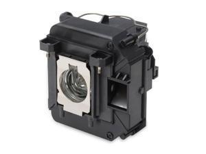 Epson V13H010L89 Compatible Projector Lamp Module