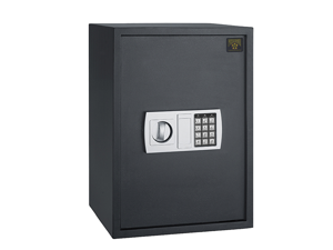 Paragon Lock & Safe 1.8 CF Electronic Digital Safe