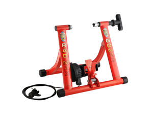 RAD Cycle Products RAD MAX Gonzo Trainer Smooth Magnetic Resistance