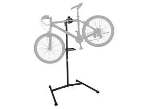 RAD Optimum Bicycle Adjustable Repair Stand