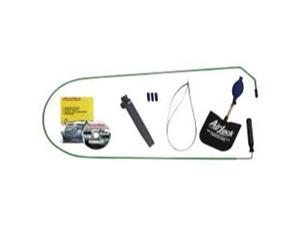 Access Tools FACOS Fast Access Car Opening Set