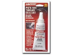 Loctite 37396 PST 565  - Thread Sealant