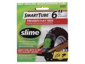"Slime 30011 6"" Slime Smart Tube/Wheelbarrow"