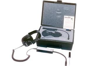 Steelman 65001 Engine EAR
