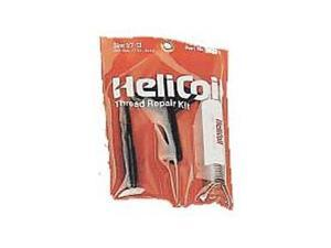 Helicoil 5521-2 Thread Repair Kit, 8 - 32 NC