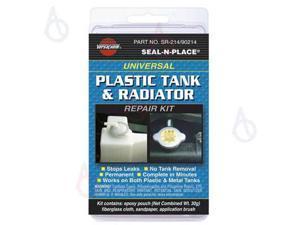 VersaChem 90214 Plastic Tank & Radiator Repair