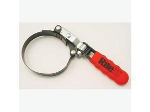 CTA Tools 2538 Pro Swivel Oil Filter Wrench-M