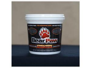Bear Paw BP632 Hand Cleaner 18oz - Water Activated & Non-Toxic, Case of 6
