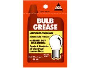 American Grease Stick BG-1 Bulb Grease 4 Grams Case of 100
