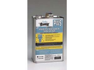 Blaster 128PWS Parts Washer Solvent 1 Gallon