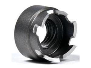 "Blair 14624 Holcutter Hole Saw, 3/4"" Diameter, High Speed Steel"
