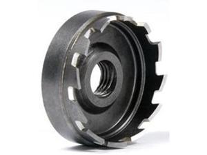 "Blair 14656 Holcutter Hole Saw, 1-3/4"" Diameter, High Speed Steel"