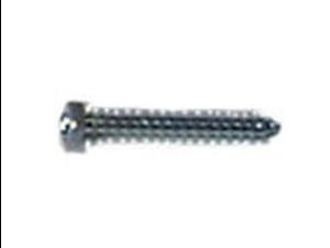 SG Tool Aid 81012 Screw