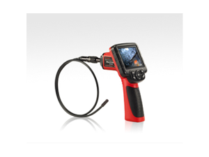 "Autel AULMV400-5.5 MaxiVideo Videoscope 3.5"" Screen/5.5mm"