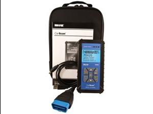 Equus 31003 Car Scan Diagnostic Tool