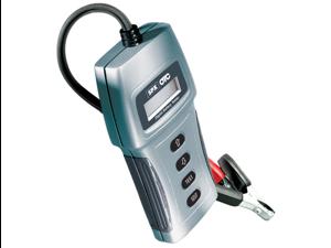 OTC 3183 Battery Tester, Digital, Automotive