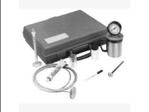 OTC 7670 Gas Quality Test Kit