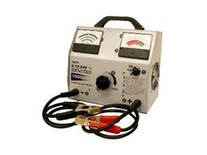 FJC 45118 1,000 amp Carbon Pile Tester