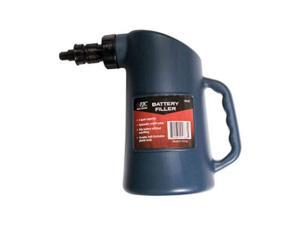 FJC 46342 Battery Filler Bottle - 2 quart