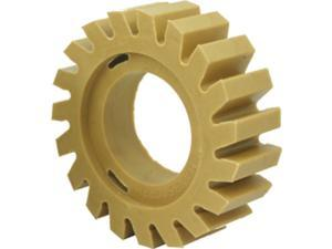 Dent Fix DF-705 Mbx Geared Tractor Eraser Wheel