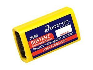Actron CP5500 Rustenz Rust Prevention Capsules