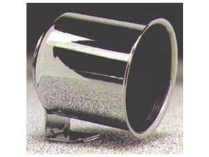 Actron CP7543 Chrome Cup 2 5/8 inch