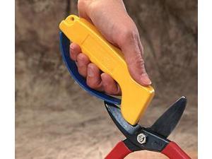 Accusharp 002C Shear Sharp Blade Sharpener
