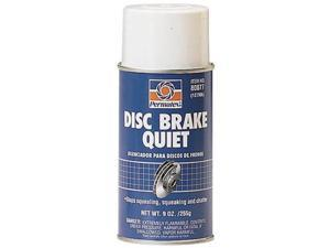 Permatex 80077 Disc Brake Quiet - Each
