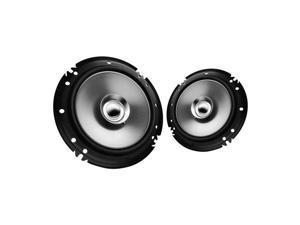 "Kenwood 6.5"" Speaker 300W KFCC1655S"