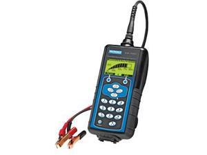 Midtronics EXP1000KIT 1000 Amp Electrical Diagnostic Analyzer Kit (Clamp not Incl)