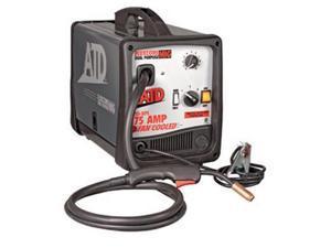 ATD Tools 3175 175 Amp Mig/flux Core Welder