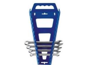 Hansen Global 5300 Universal Wrench Rack