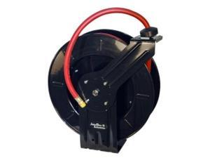 "John Dow JD-3850 3/8"" x 50' Low Pressure Hose Reel"